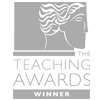 Teaching Awards Winner Logo.png